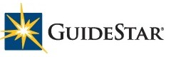 GuideStar Registered Nonprofit