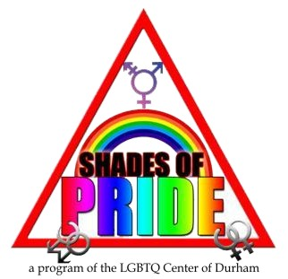 Shades of Pride Logo
