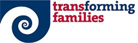 Transforming Families