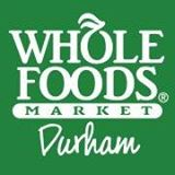 Whole Foods Durham